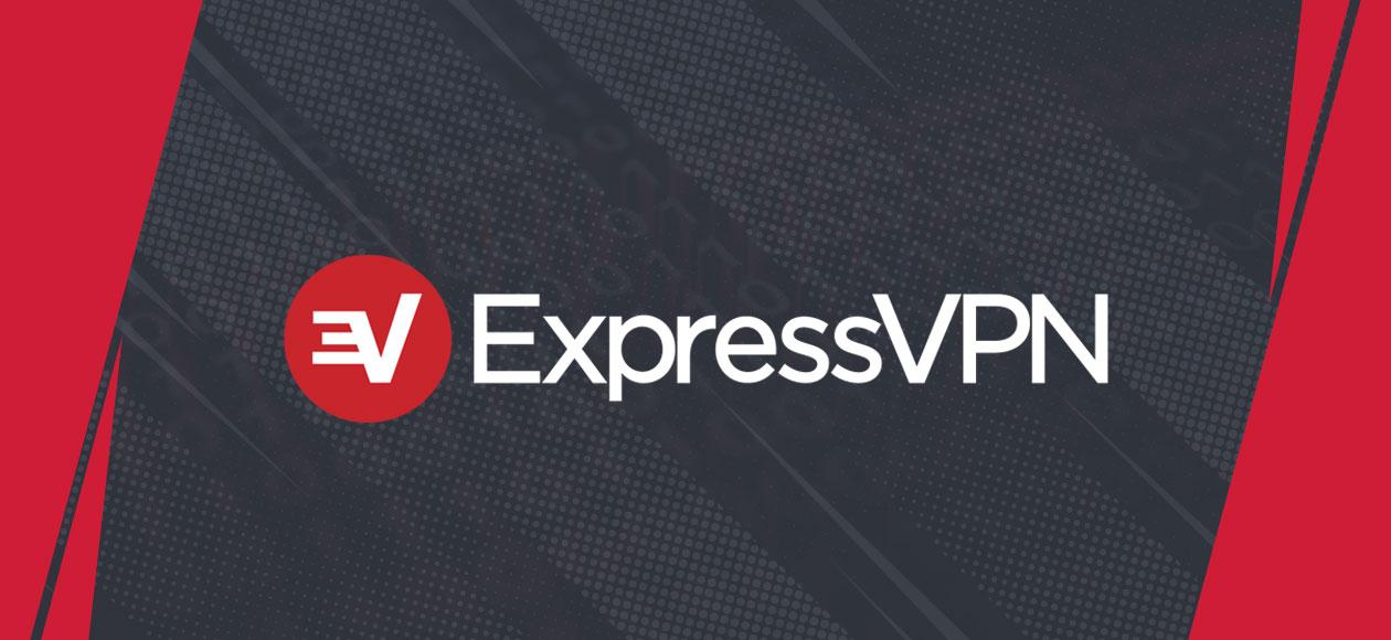 Expressvpn deal