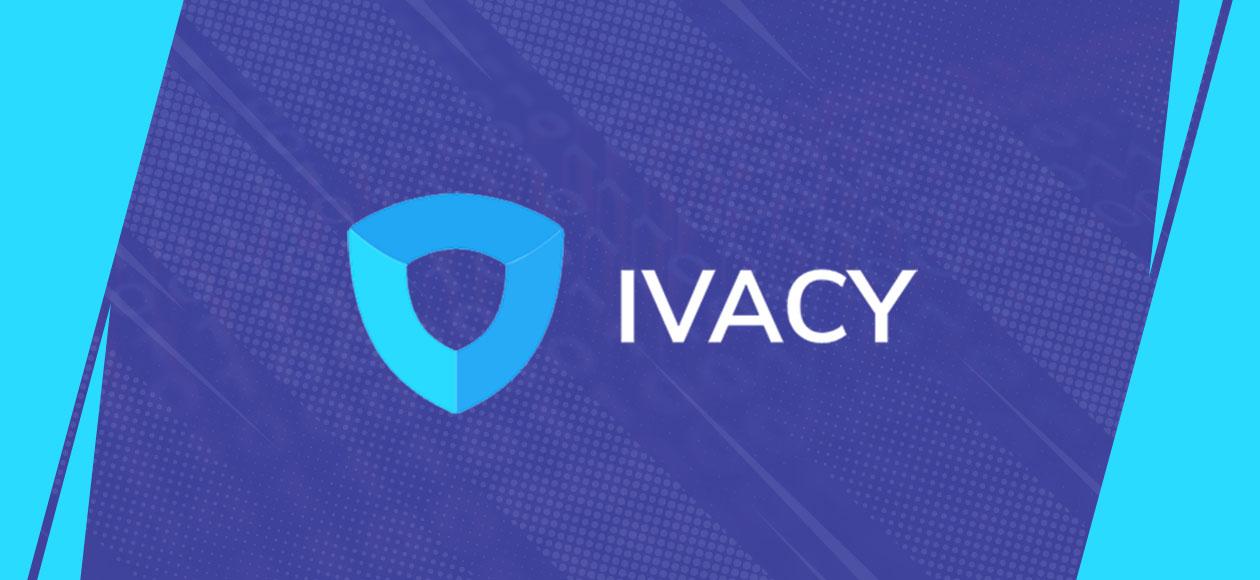 ivacy vpn deal