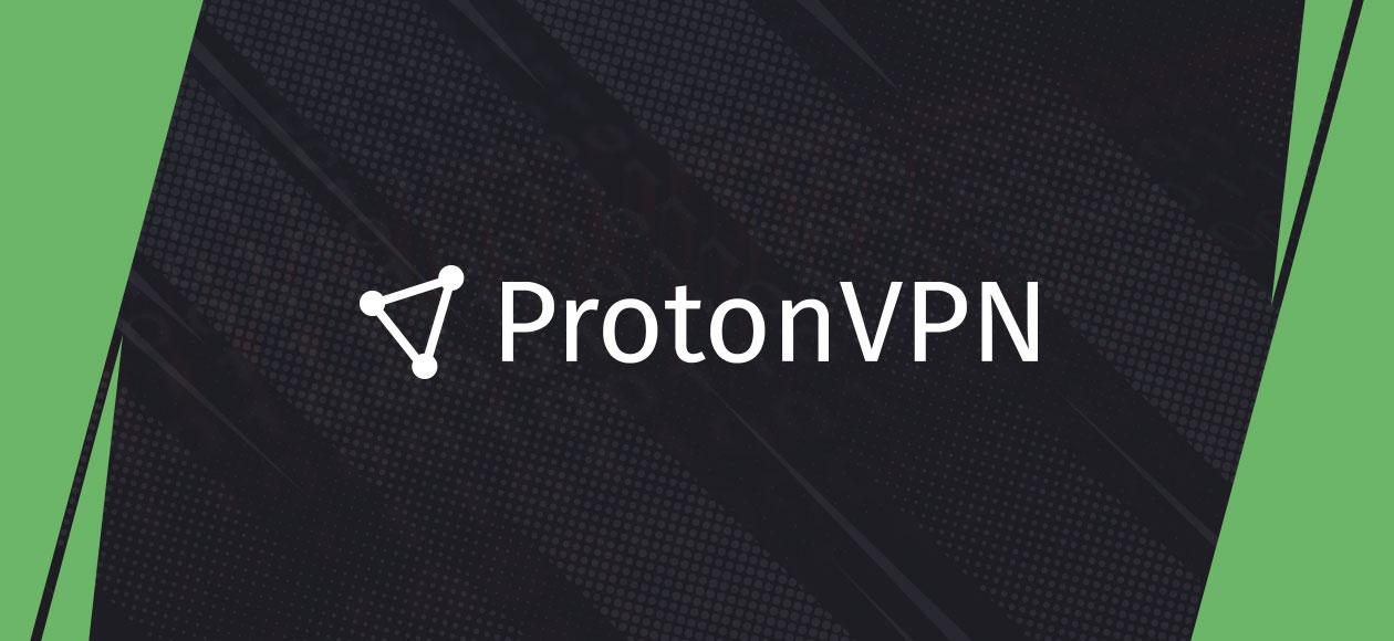 protonvpn deal
