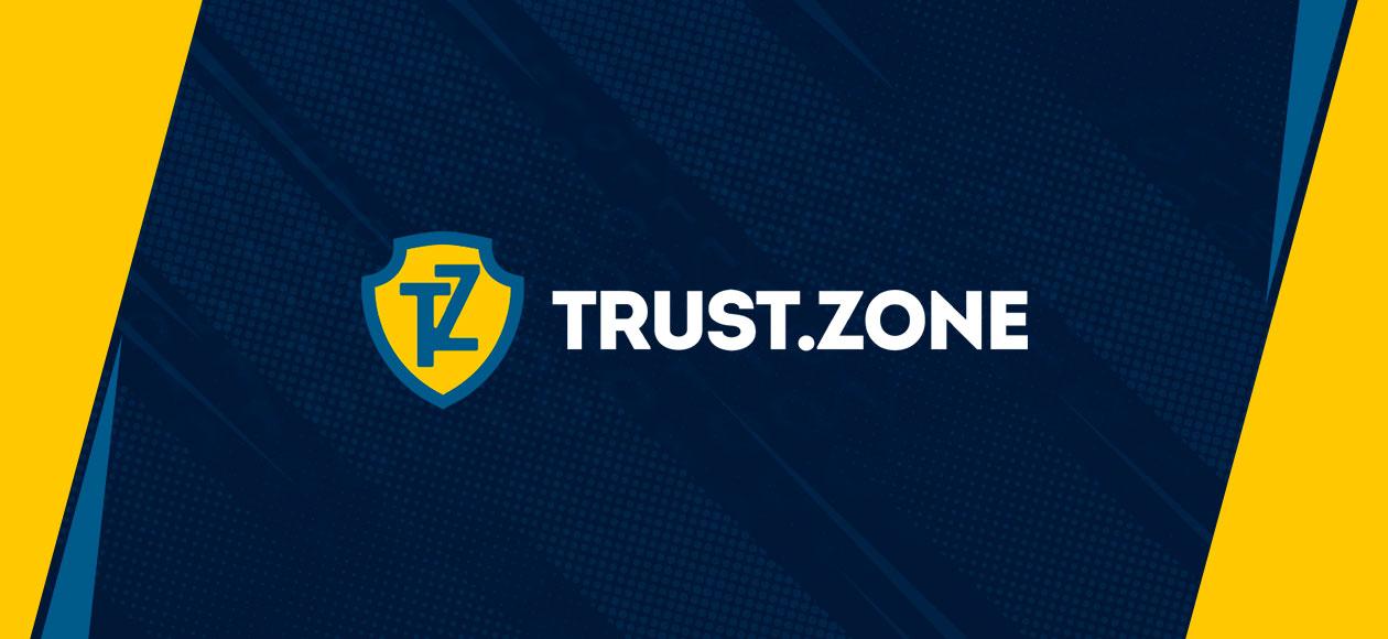 trustzone vpn deal
