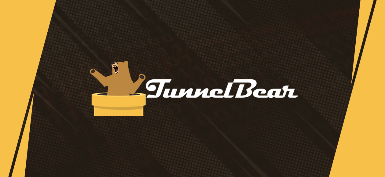 tunnelbear deal